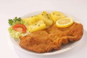 Wiener_Schnitzel