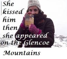 kiss gle