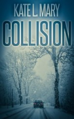CollisionCover-187x300