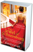 jewel_of_stpetersburg