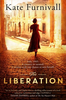 the-liberation-9781471155550_lg
